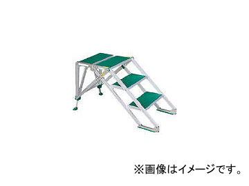 森山鉄工/MORIYAMATEKKOU MTステップG型スリム G403(5093830) JAN:4582127900020