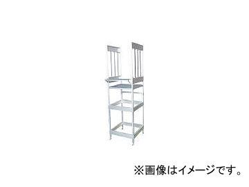 森山鉄工/MORIYAMATEKKOU 架台 KD