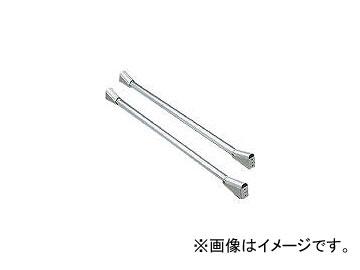 森山鉄工/MORIYAMATEKKOU 手摺リS型3段用 TS3