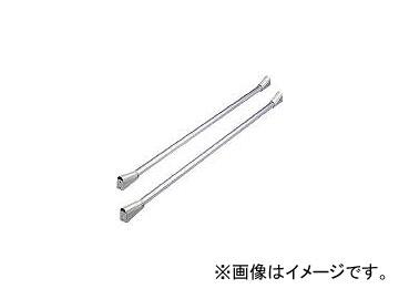 森山鉄工/MORIYAMATEKKOU 手摺リS型4段用 TS4