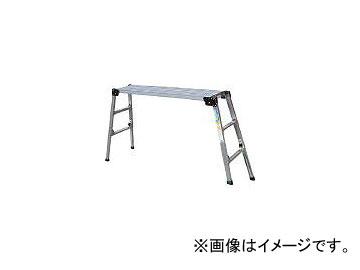 ナカオ/NAKAO アシバダイ「のび太郎」 IRN13014(5089379) JAN:4984842505977