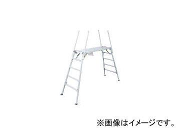 ナカオ/NAKAO 勇馬 H:1080 ESK11(3872734) JAN:4984842509920