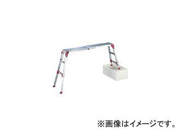 長谷川工業/HASEGAWA ダイバステージDXS型 DXS1510(2429985)