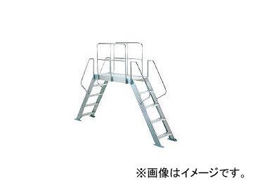 長谷川工業/HASEGAWA オーバーブリッジ 1515型 DG1515(2430045)
