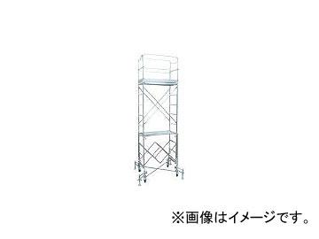 藤本工業/FUJIMOTO フジステージF12-19Rフルセット F1219RB