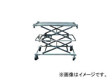 藤本工業/FUJIMOTO ブシステージ 590×1200 FS145