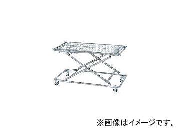 藤本工業/FUJIMOTO フジステージ 590×1200 FS612