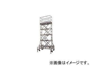 長谷川工業/HASEGAWA のびーる TSE3600S