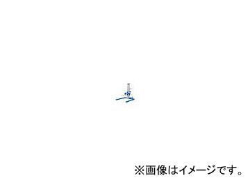 アルインコ/ALINCO スーパーリフトアドバンテージ SLA10