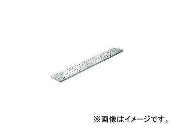 長谷川工業/HASEGAWA アルステージ 4m×40.2cm×5.1cm ASW34(2684241)
