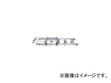 アルインコ/ALINCO トラッキング(登楽王) SP2838PJ