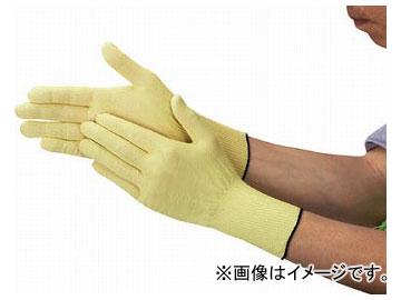 トラスコ中山 TRUSCO アラミド手袋 18%OFF 15ゲージ 薄手ロングタイプ JAN:4989999434088 Lサイズ ギフト プレゼント ご褒美 3017397 DPM901L