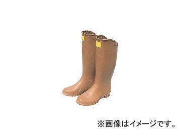 渡部工業/WATABE 電気用ゴム長靴 25.0cm 24025(4299396) JAN:4562395860400