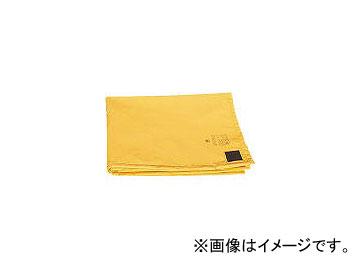 渡部工業/WATABE 高圧ポリフロシキ樹脂フロシキ 700×900mm 310(4299485) JAN:4562395860554
