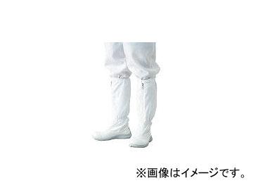 ガードナー/GUARDNER シューズ・安全靴ロングタイプ 27.0cm G7760127.0(3614654) JAN:4560338712366