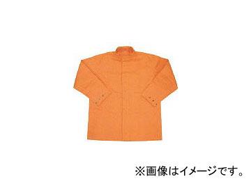 吉野/YOSHINO ハイブリッド(耐熱・耐切創)作業服 上着 YSPW1XL(3845621) JAN:4571163733136