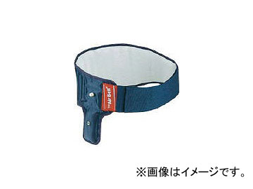 山本光学/YAMAMOTO-KOGAKU バックサポートベルト エアーポンプ内蔵 軽作業用 S AIR110S(3240428) JAN:4984013836343