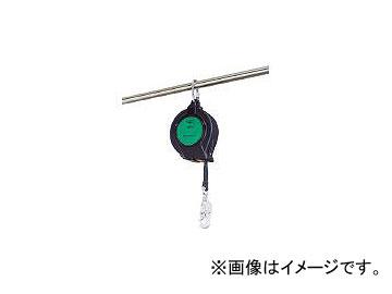 送料無料! サンコー/THANKO マイブロック帯ロープ式 M12(2560828) JAN:4510620033006