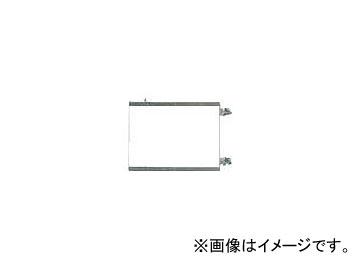 つくし工房/TUKUSI 工事用車両標識金具 (単管用全周型) 9202(4215206) JAN:4580284630996