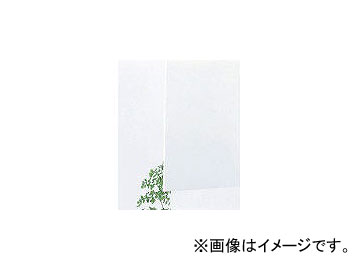 光 アクリルキャスト板白約930×1860×3 KAC91832(3976815) JAN:4535395998558