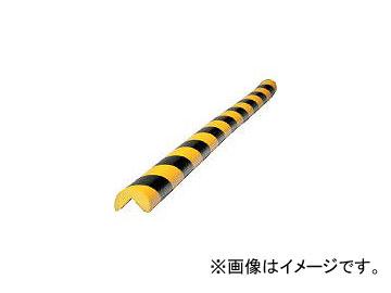 岩田製作所/IWATA バンパープロ BP1 (3m) BP1L3