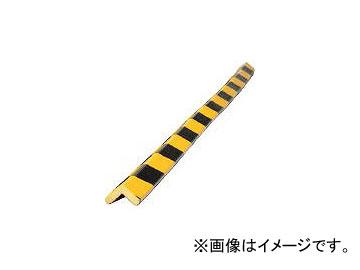 岩田製作所/IWATA バンパープロ BP2 (5m) BP2L5