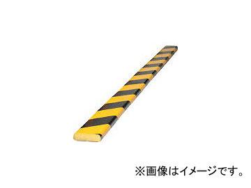 岩田製作所/IWATA バンパープロ BP6 (5m) BP6L5