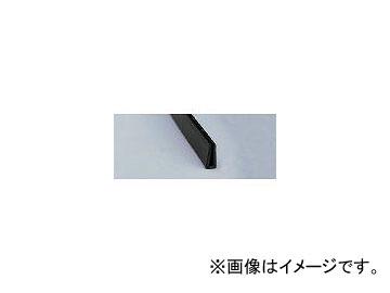 光 溝ゴムドラム巻 4.3×8mm×100M KGV1100WT(3976840) JAN:4535395038414