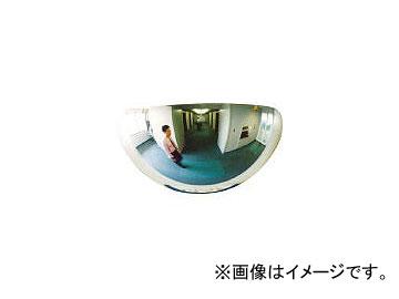 コミー/KOMY ラミ 665×340mm L7(3953904)