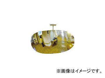 コミー/KOMY スーパーオーバル785×500 SF81(3953980)