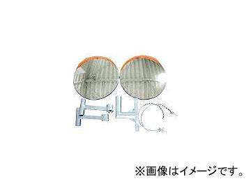 積水樹脂/SEKISUIJUSHI 電柱添架型 KSUS600WDN