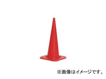 スイコー/SUIKO ジャンボコーン S120(3678997) JAN:4538940001604