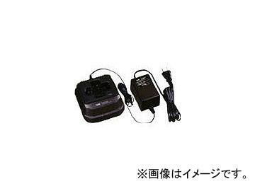 八重洲無線/YAESU 急速充電器 VAC850(3534006) JAN:4909959082203