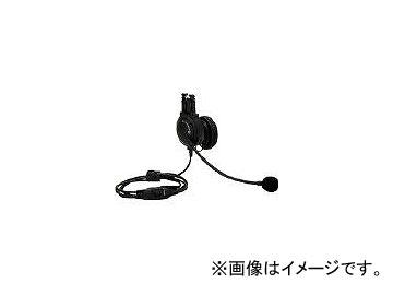 八重洲無線/YAESU ヘッドセット CHP8202(3372294) JAN:4580197830483