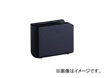 八重洲無線/YAESU リチウムイオン充電池 CNB840(2947030) JAN:4909959098570