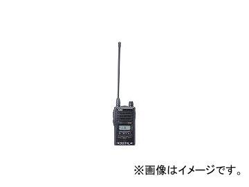 アルインコ/ALINCO 防水デジタルアナログ特定小電カトランシーバー 47CH DJP35D(3268462) JAN:4969182360448
