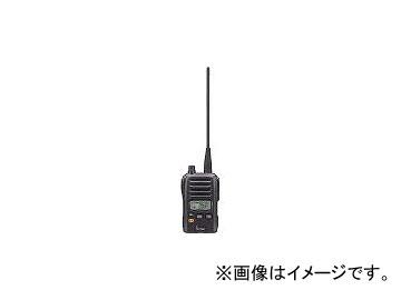 アイコム/ICOM 特定小電力トランシーバー IC4810(3750213) JAN:4909723016977