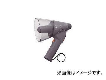 TOA 超小型ハンド型メガホン ER1103(2904535) JAN:4538095000781