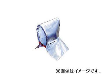 吉野/YOSHINO アルトットウェア 頭巾 YSAJZ(3844170) JAN:4571163733525