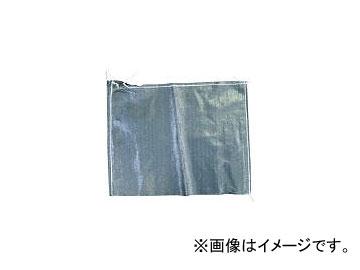 萩原工業/HAGIHARA OD土のう 200袋入 ODD4862200(3598489) JAN:4962074500052