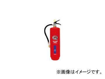 初田製作所/HATSUTA 蓄圧式粉末消火器 20型 PEP20(3919994) JAN:4994152001564