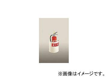 消化器ボックス置型 ヒガノ/HIGANO JAN:4560417102088 PFR034MS1(4122861)