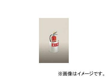ヒガノ/HIGANO 消化器ボックス置型 PFR03SMS1(4122887) JAN:4560417102071