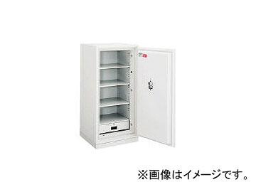 岡村製作所/OKAMURA ダイヤル式2時間耐火金庫 FK33GD