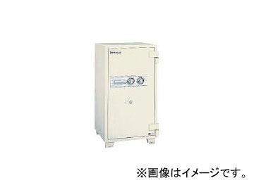 クマヒラ/KUMAHIRA プロテクトセイフ PS12B