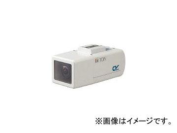 TOA デイナイトカメラ CCV150D3