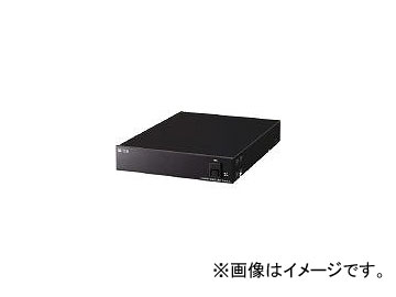 TOA カメラドライブユニット 1局 CPV015