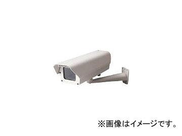 竹中エンジニアリング/TAKENAKA 屋外ダミーカメラ VDC430