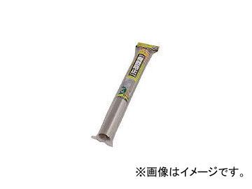 公式ショップ アイリスオーヤマ IRISOHYAMA 飛散防止フィルム HBF4818N 市販 4233671 JAN:4905009884599