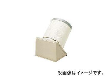 ダイキン工業/DAIKIN 排気ダクト KCV2B3M